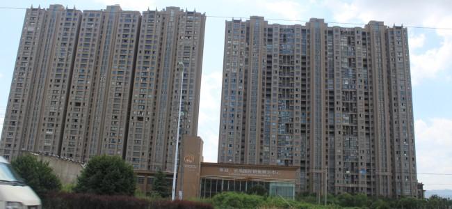 长岛国际高楼层使用面积145平精装修30万带车位房东诚心出售