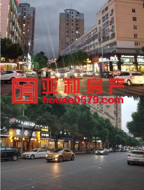 【贝村垂直房】占地三间127平  年租金50万  25年回本