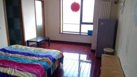 香山小区,低价好房,投资居住的最好选择@¥¥