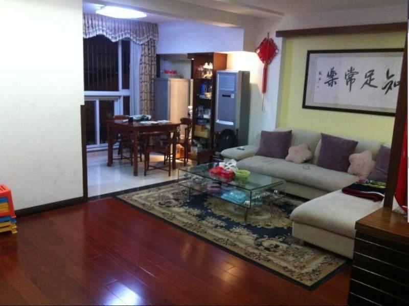 现代公寓 楼中楼 54+54平 高层,景观房,诚心出售