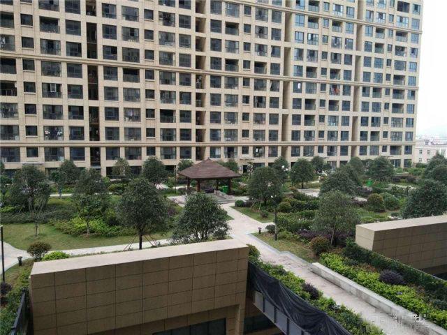 拨浪鼓花园送车位大润发地下商城电影城都在旁边