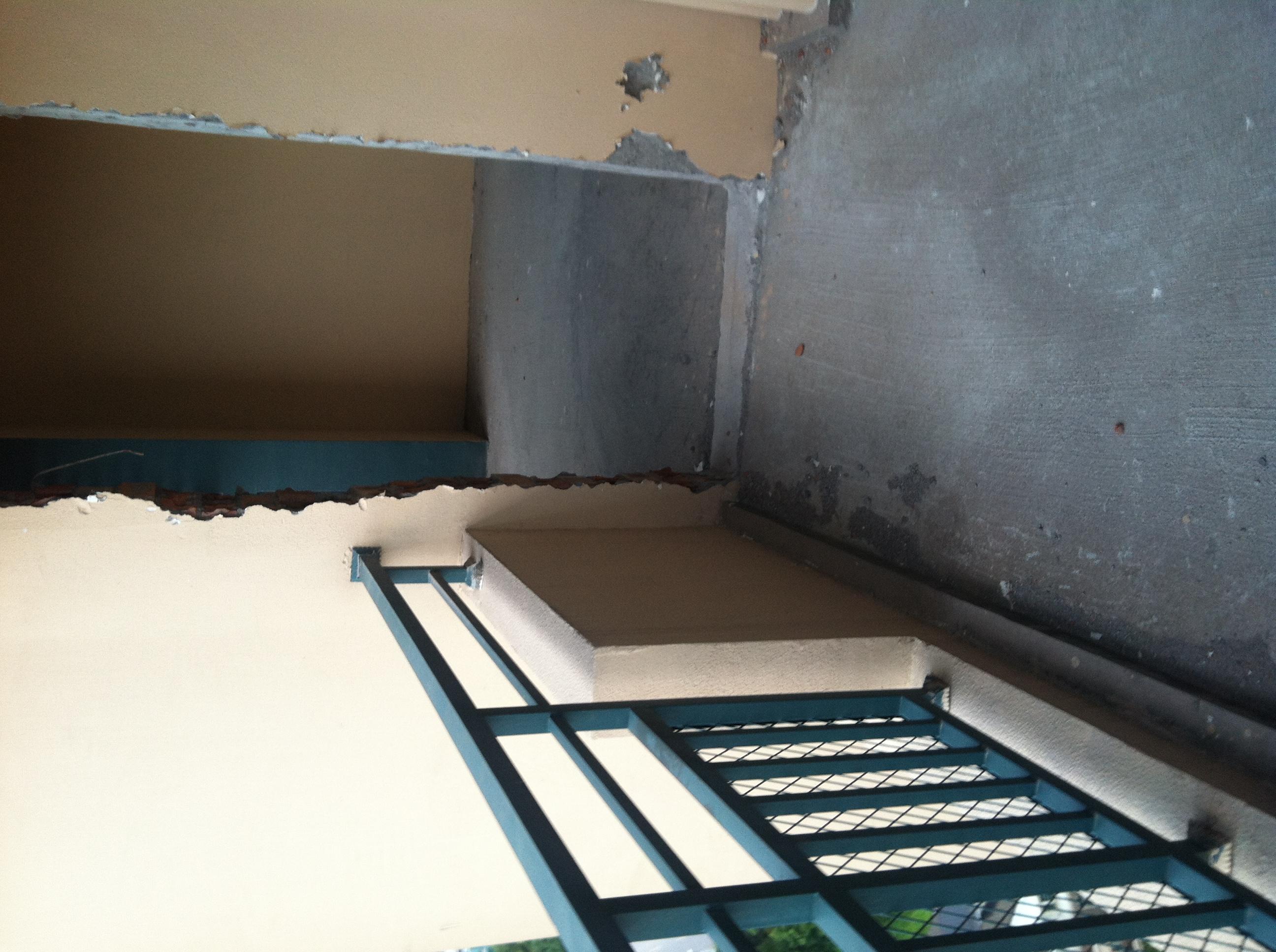 紫禁公寓市场最低价出售高楼层证齐可按揭