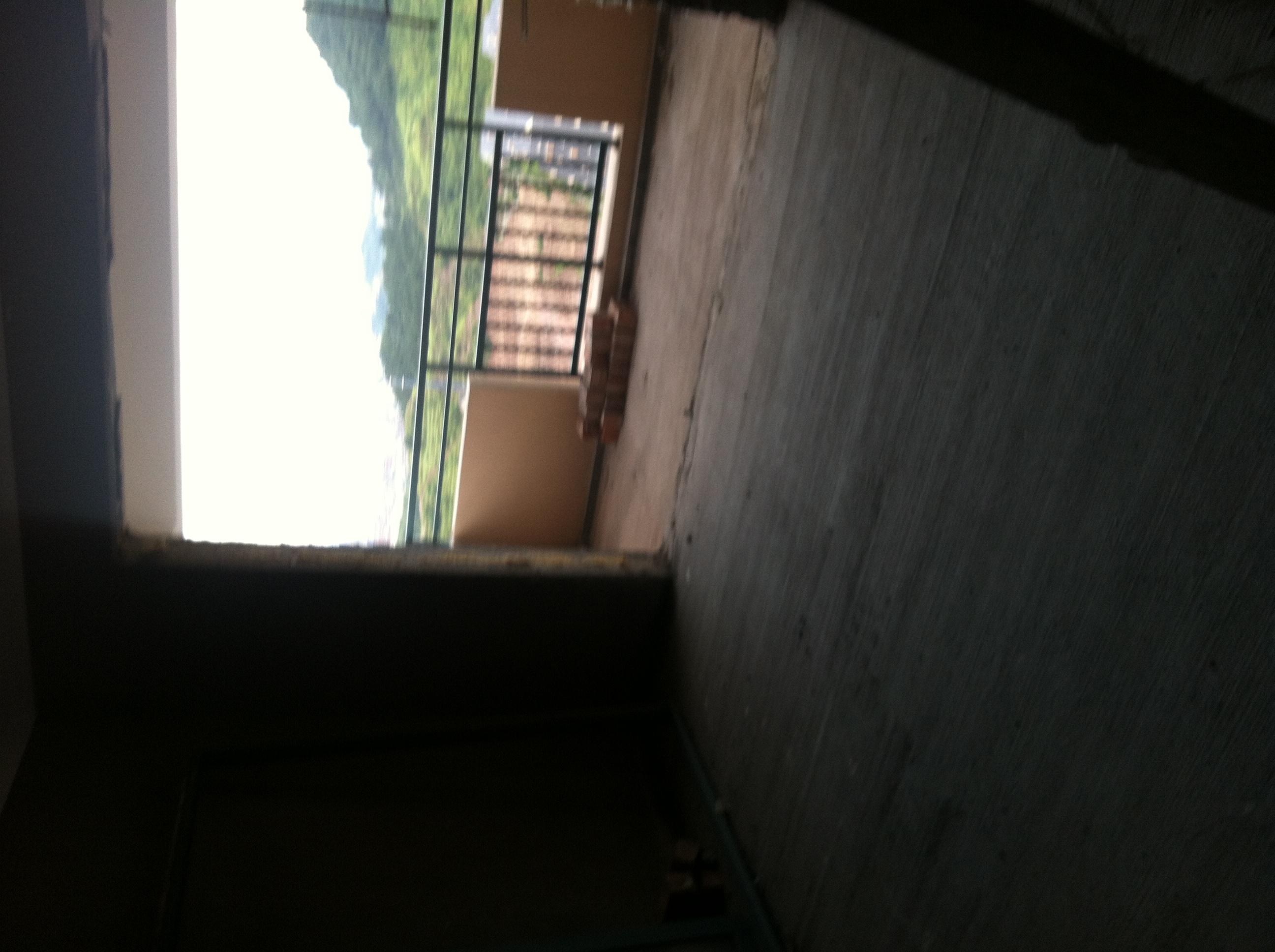 紫禁公寓O户型边套证齐可按揭高层景观房可按揭