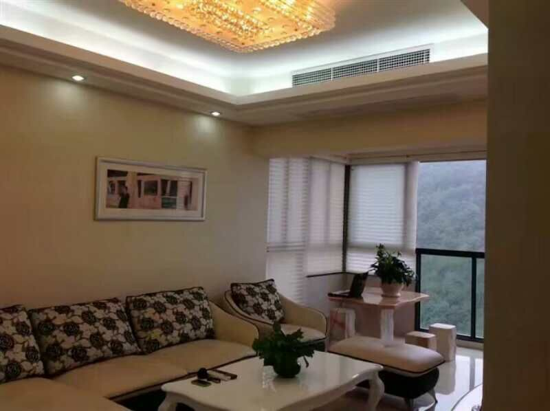 紫荆公寓106�O证件满二年家电全送可直接拎包入住