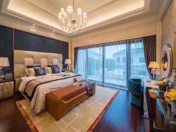 金华市区中厦国际广场3室2厅2卫103平米即买即办证