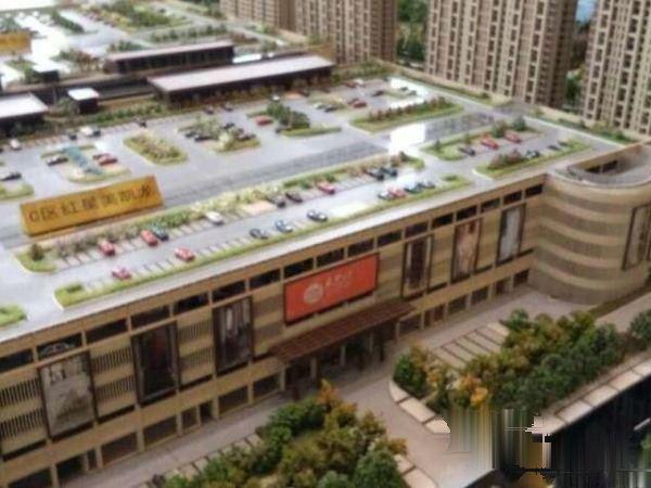 东阳江滨壹号一线江景房公寓的价格住房的品质可以挂