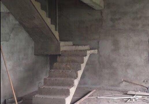 急售苏溪中都御金家园110平楼中楼115万可按揭唯一一套