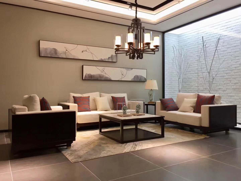 江滨小区占地188平建筑面积978平年租金10万现友情价出售