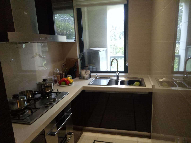 义乌市区宾王中小学一手新房!首付三成房!现推出以下特价房