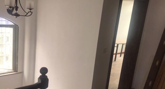 江东新村楼中楼新装修未入住地理位置优越艺术小学成熟社区