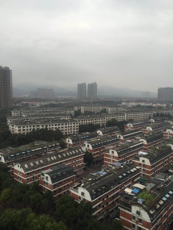 王思聪家的房子 万达公寓 精装修 房东急售