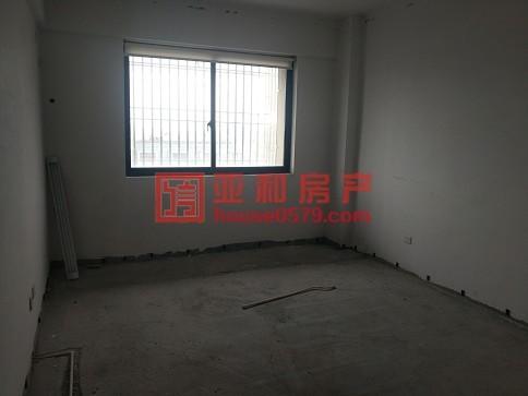【丹溪一区】封闭式小区 76平两室两厅 黄杨梅小学绣湖中学