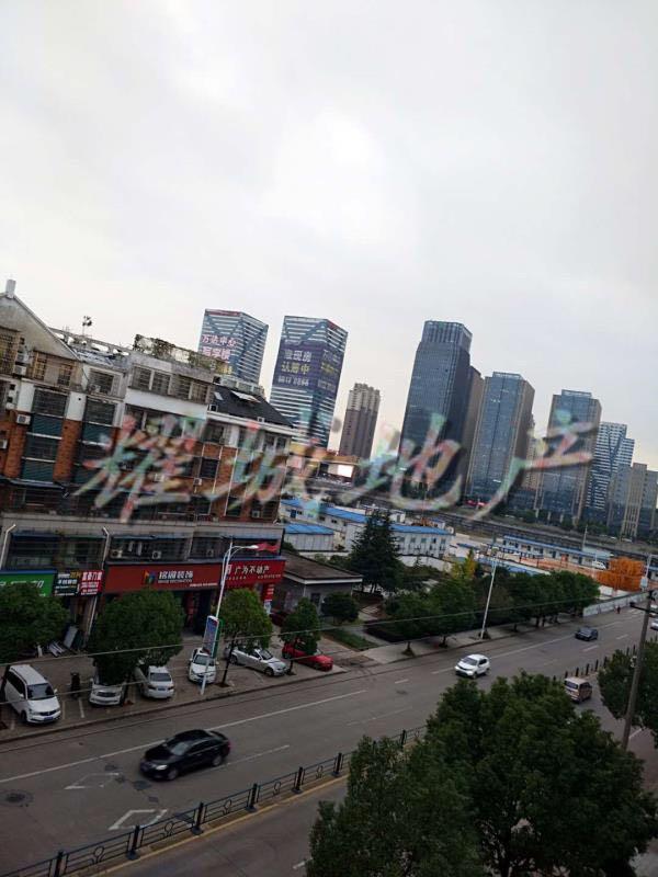 贝村南路 空中别墅 毗邻万达广场