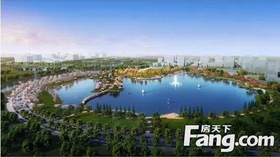 义乌城北商品中心