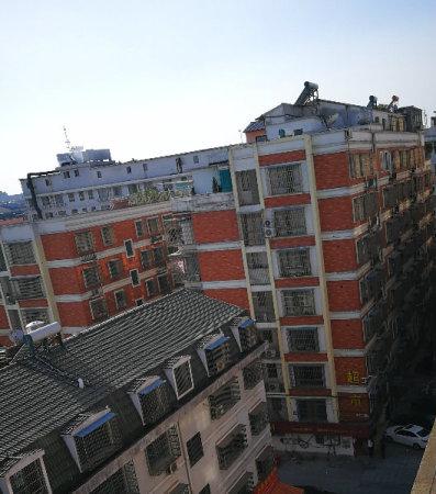 赵宅路商品房已出让全新框架结构看房随时有钥匙宾王中小学