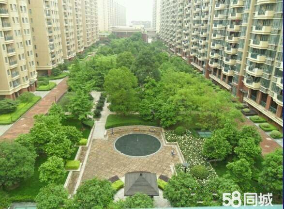 解放新村84平240万 高楼层 绣湖中小学双学区