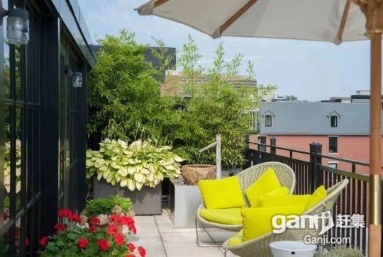 月湖公寓顶楼送露台花园100平58万,小套38平23万证齐