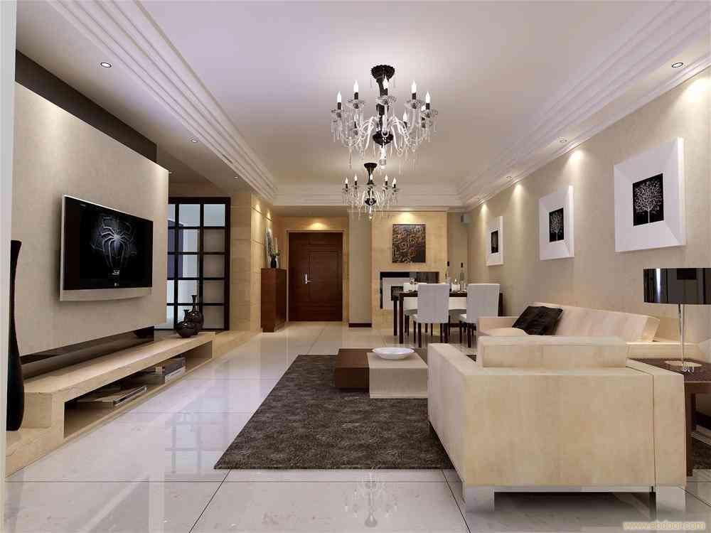 幽香庭院别墅480平边套精装证齐满二可按揭带花园露台户型好!