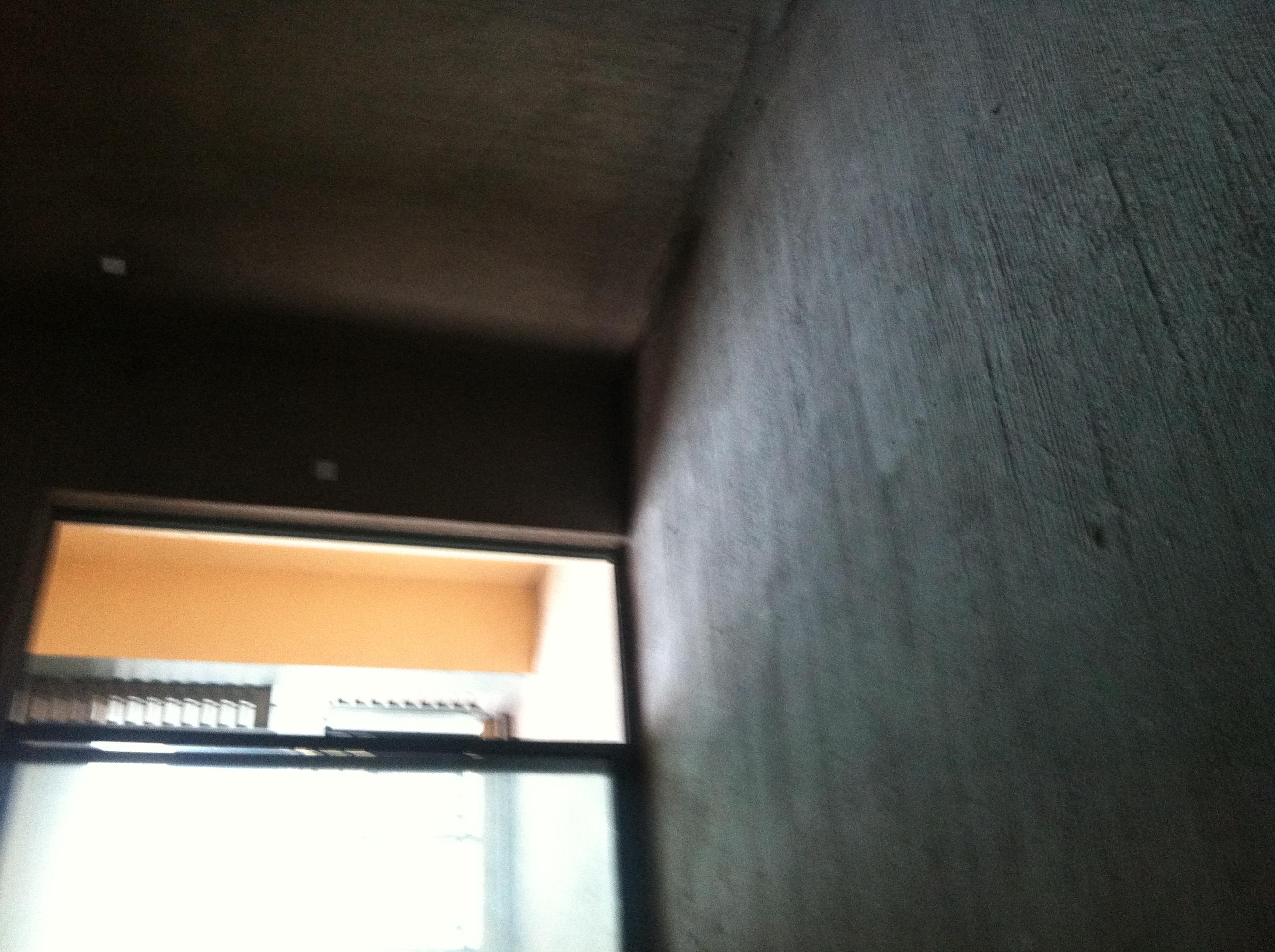 紫荆公寓M户型边套证齐有钥匙随时看房