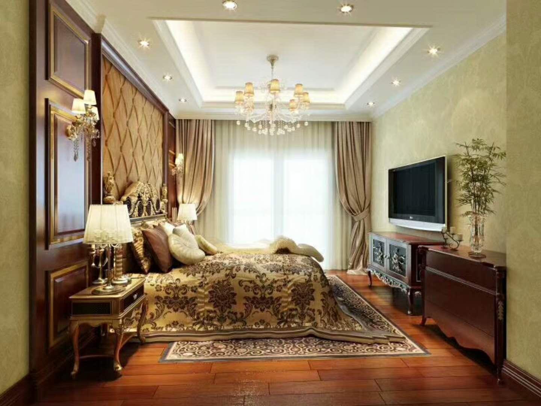 义乌中心 中厦国际 三重学校 87平房产实际畅享100平以上