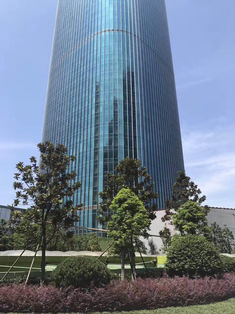 稠城 绣湖双学  秒杀中央公馆 通惠门