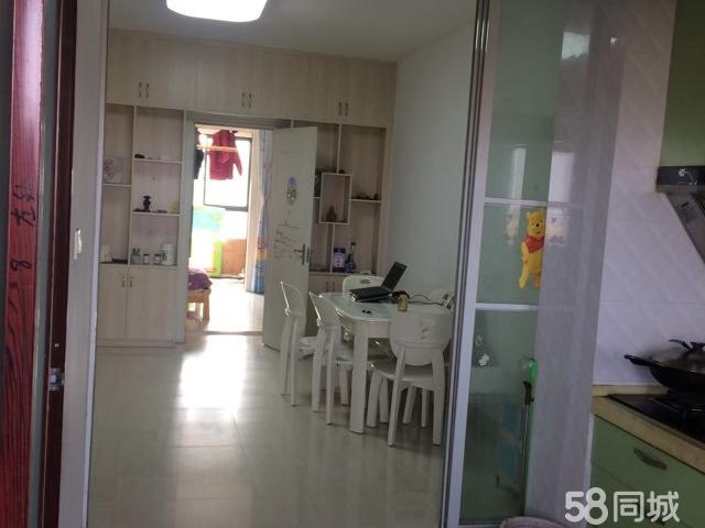 江南一区 实验小学学区 170万诚售 位置好