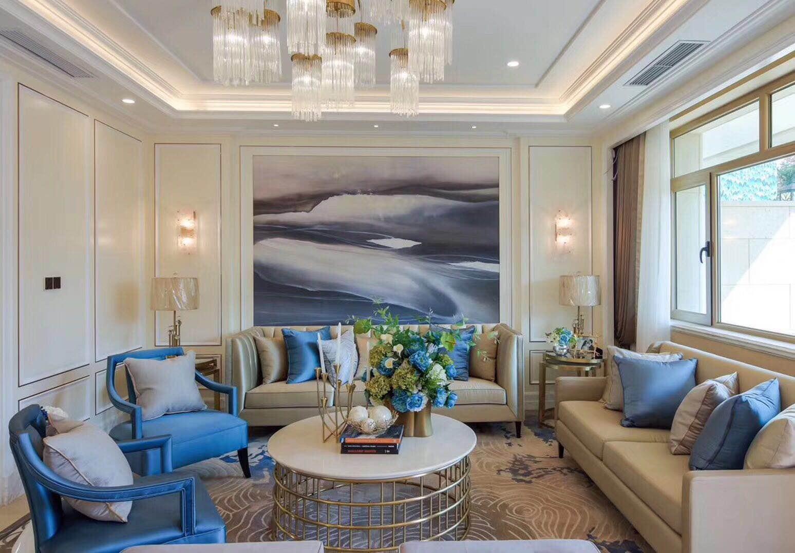 义乌周边新城一品,03省道边上,87方大3房出售优居发展之首