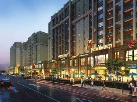 城北商业中心90平,2房三房都有城北商业中心住宅,新房即将开