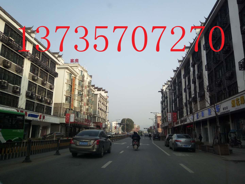 义乌佛堂镇垂直房占地74平 306平 实用400平 285万