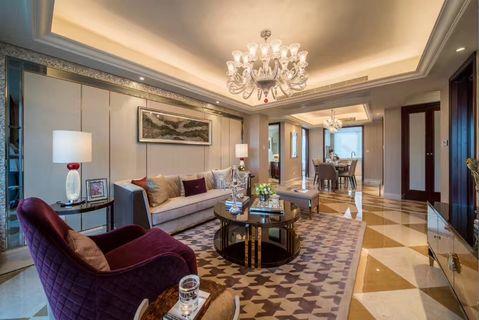 苏溪郑家坞,普通住宅均价6500,3室2厅双阳台,现房出售