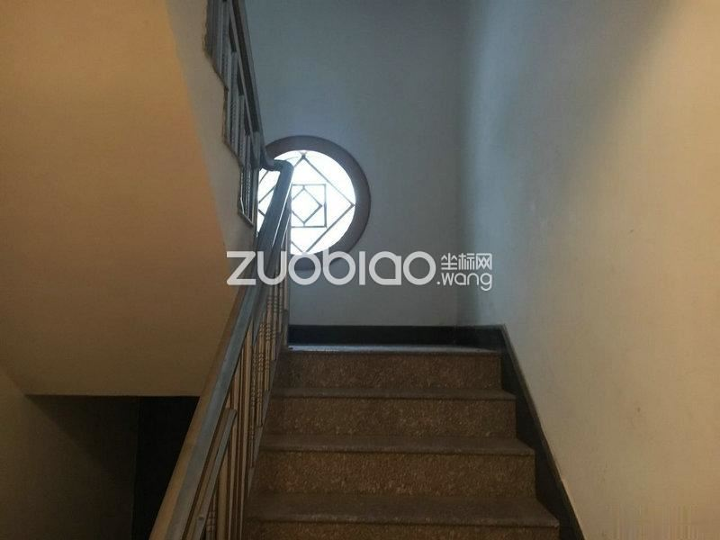 12.28日发布,越阳二区 实验小学 框架新房 大两房 小区