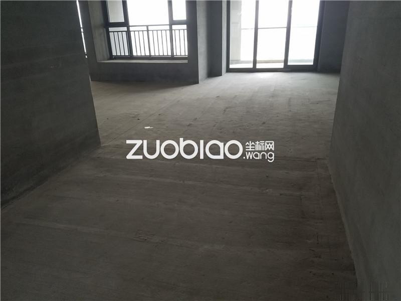 1.4日发布,荷塘月色 高楼层景观房 小阳台 双车位 诚心出