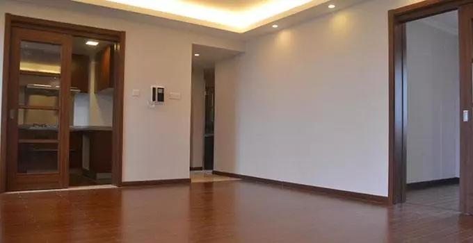河畔家园(新马路)2室2厅100平套房招租家电齐全