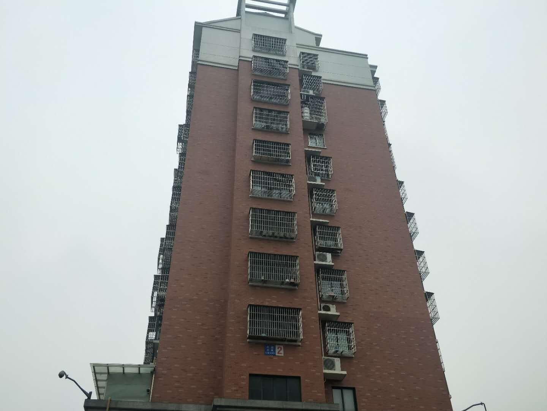 月湖公寓小面积首付30万多套在售 上溪各种房源都有,