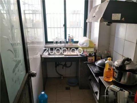 1.20日发布,福田小学 宾王中学 东边套 标准一室两厅一厨
