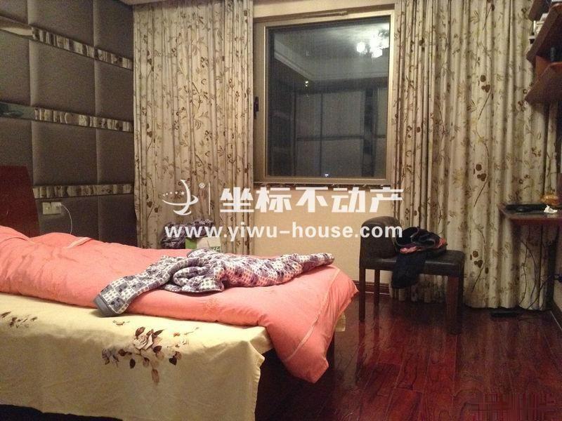 1.21日发布,嘉禾广场 送车库 绣湖中学电梯 新房急售
