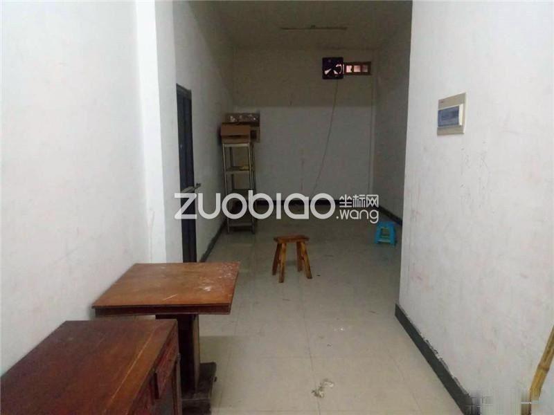 1.21日发布,宾王中学 小两房采光无遮挡 位置非常好