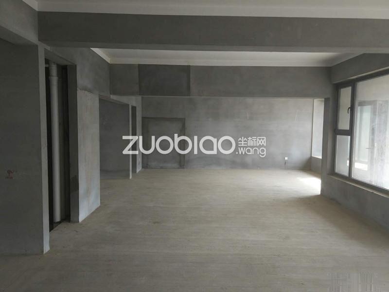 1.27日发布,荷塘月色 大阳台 一个车库一个车位