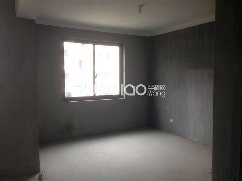 1.31日发布,锦都豪苑17年电梯新房,毛坯,送车位