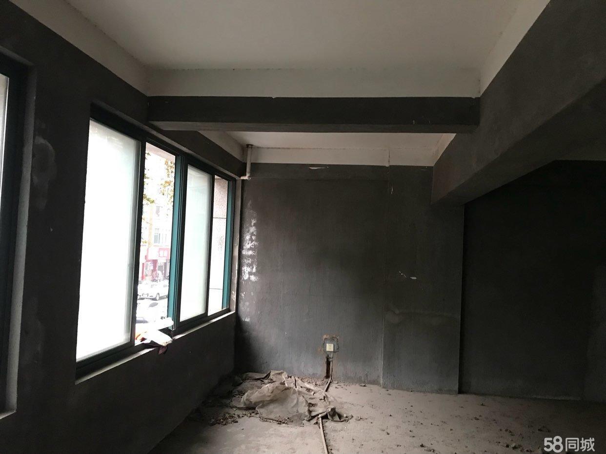 上溪镇工业区店面