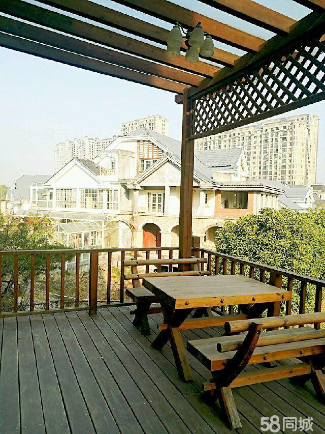 紫荆公寓 中装可以按揭 三月份满2  省税