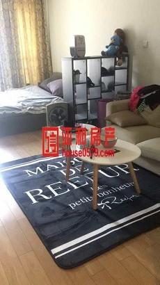 【亚和200%真房源】新马路公寓38平188万绣湖双学区