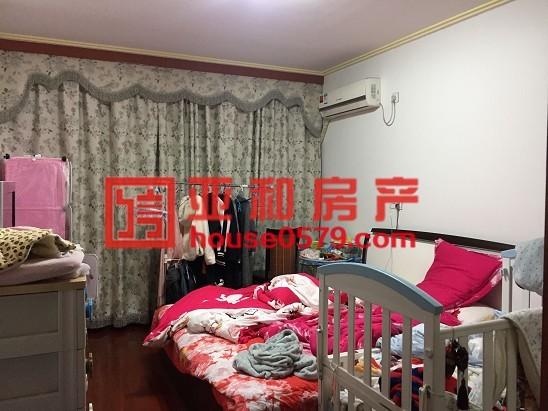【房东急卖房】宾王拉链街103平205万 宾王双学区房