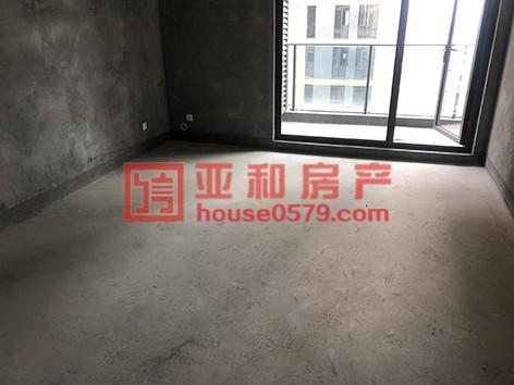 【房东急卖房】香溪裕园  电梯新房  140平方  188万