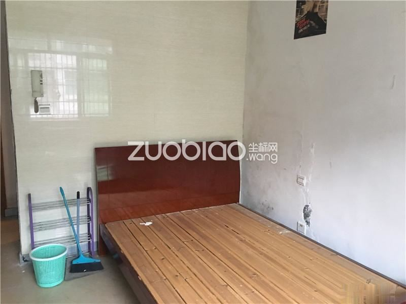 3.1日发布,宾王中学 小面积 捡便宜型房源,三天必卖