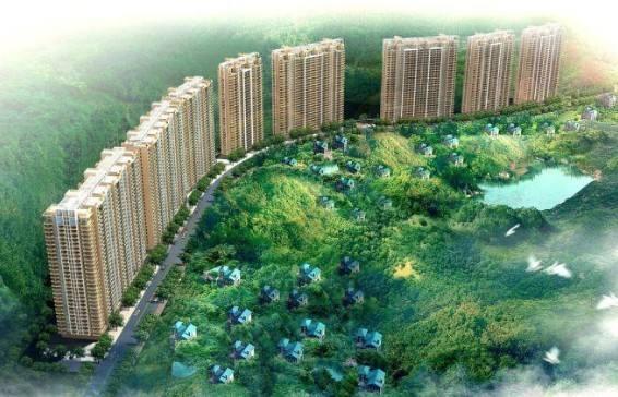 紫荆公寓63平高层仅需45万看房联系
