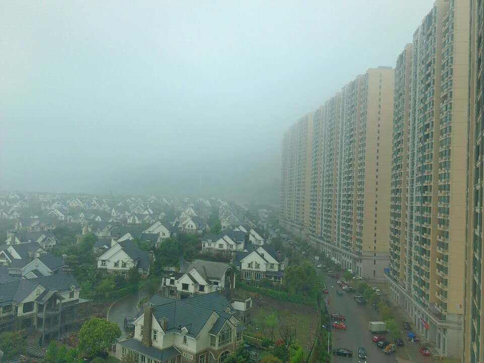 紫荆公寓104+104复试楼中楼仅需106万
