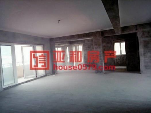 【黎明湖小区】双江湖旁边 小区封闭式物业 电梯新房 单价超低