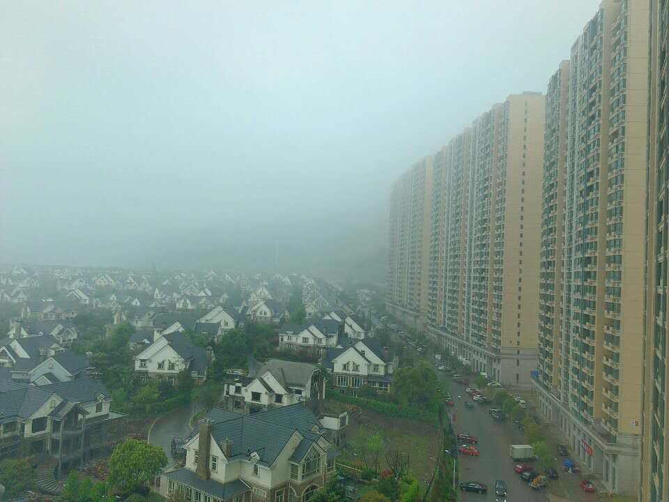 紫荆公寓104平复试楼中楼实用面积208平