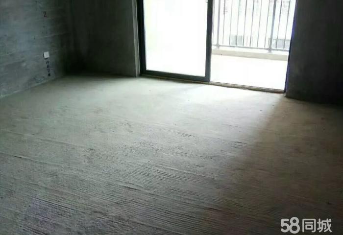紫荆公寓104+104使用208平楼中楼证齐只需100万